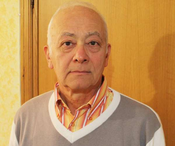 Marco Gallerani